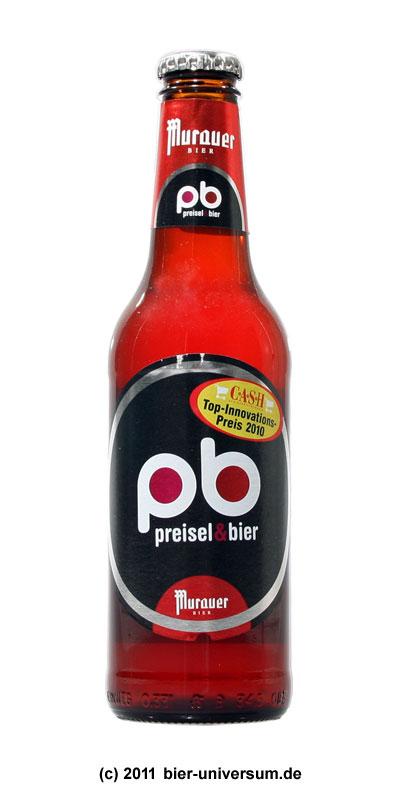 Murauer Bier