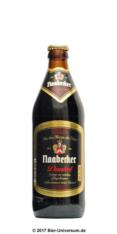 Naabecker