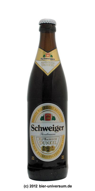 Schweiger 2 München