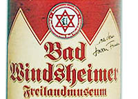 Bad Windsheimer Bürgerbräu