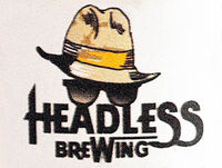 Headless Brewing