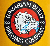 Bavarian Bully Brewing Company