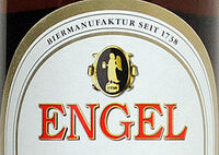 Biermanufaktur Engel